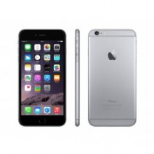 iPhone 6 Plus Gray 16gb